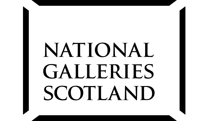 National Galleries Scotland