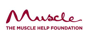 Muscule Help Foundation