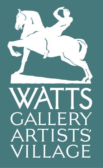 Watts Gallery Trust