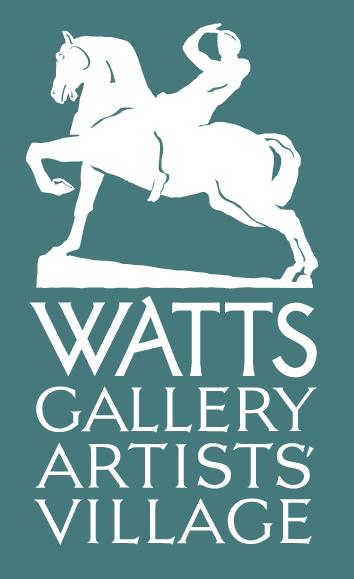 Watts Gallery Trust