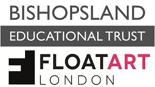 Bishopsland and FloatArt fundraiser