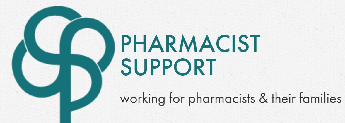 Pharmacist Support