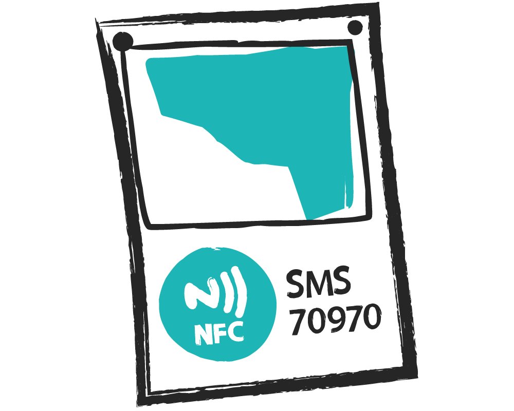 SMS Text Giving   National Funding Scheme - Donate