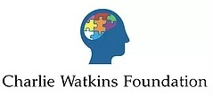 Fighting for Charity – Charlie Watkins Foundation