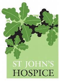 Covid19 – St John's Hospice