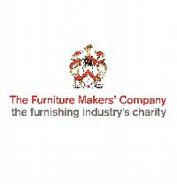 Furnishing Industry's Charity Auction