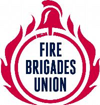 Fire Brigade Union – uniting in times of need